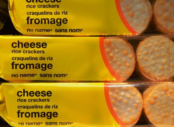 No Name / Sans Nom products 2