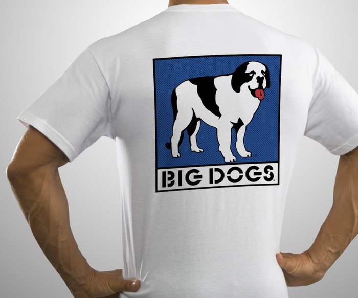 Big Dogs 2