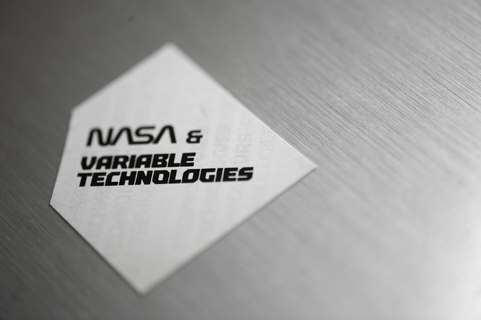 Variable Technologies 4