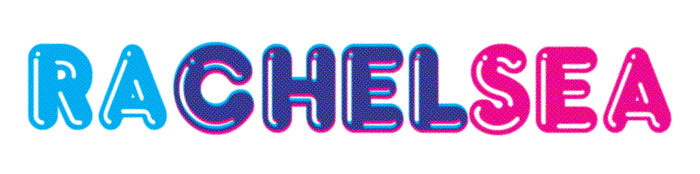 Rachel/Chelsea