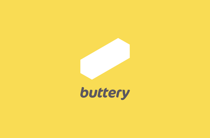 Lela Buttery 1