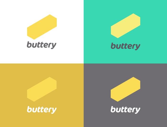 Lela Buttery 2