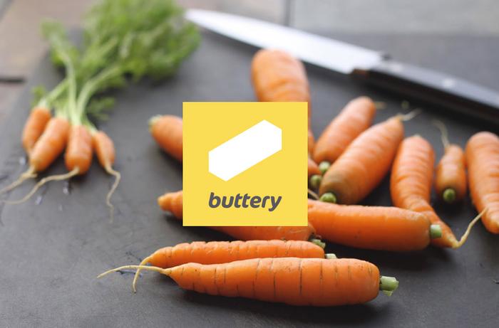 Lela Buttery 5