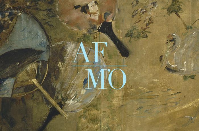American Friends Musée d'Orsay 2