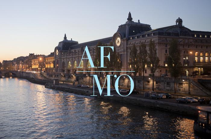 American Friends Musée d'Orsay 3