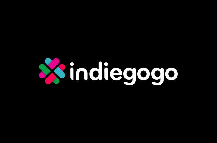 Indiegogo Branding (2012) 2