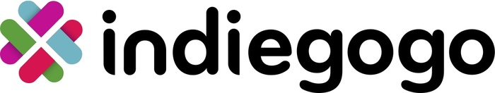 Indiegogo Branding (2012) 5