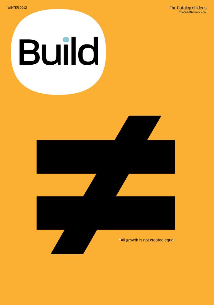 Build 4