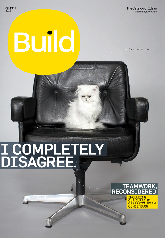 Build 5