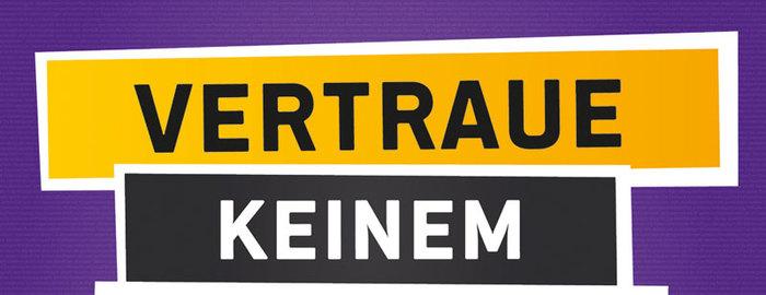 Piraten, Nationalratswahl 2013 1