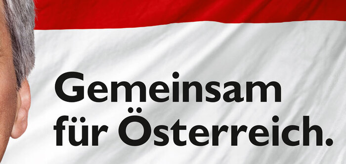 SPÖ, Nationalratswahl 2013 1
