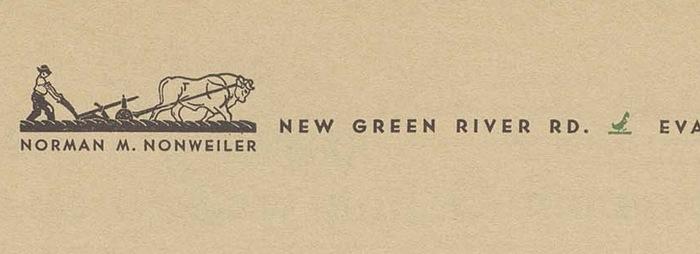 Green River Farms 2