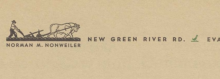 Green River Farms 2