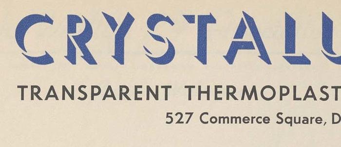 Crystaluxe letterhead 2