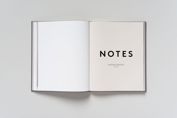 Ron Mueck Monograph, Fondation Cartier 1