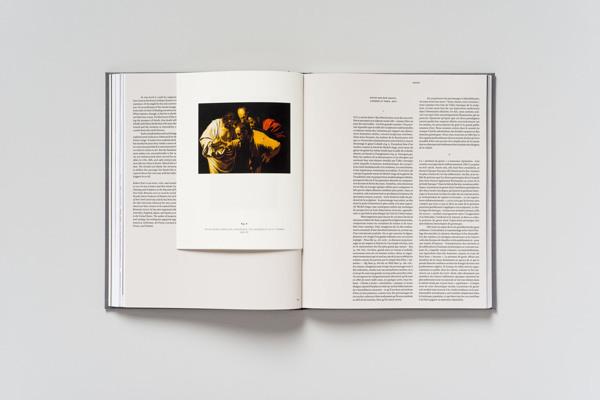 Ron Mueck Monograph, Fondation Cartier 2