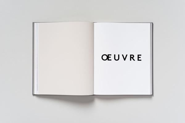 Ron Mueck Monograph, Fondation Cartier 5