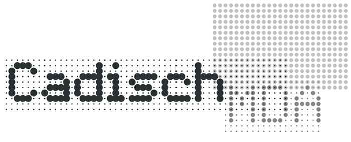 Cadisch MDA and GIGB logos 1
