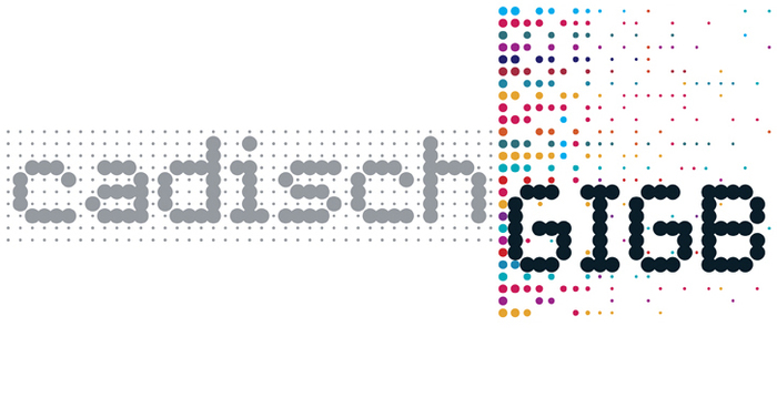 Cadisch MDA and GIGB logos 2