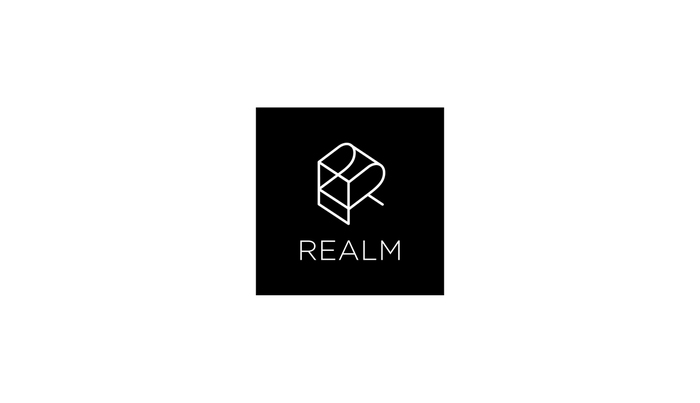 Realm 3
