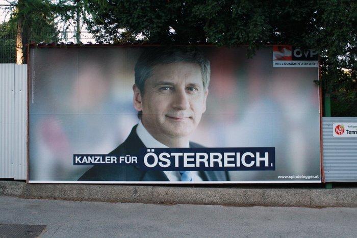 ÖVP, Nationalratswahl 2013 2