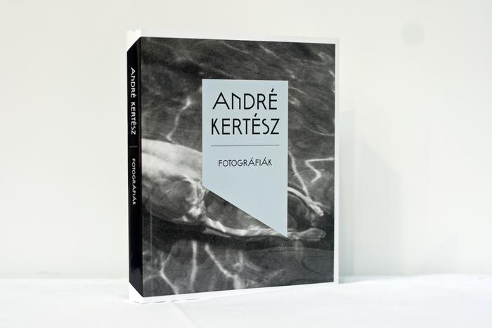 André Kertész. Fotográfiák 3