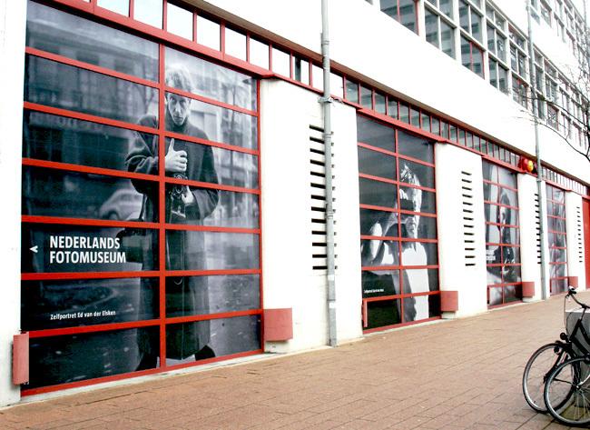 Nederlands Fotomuseum 5