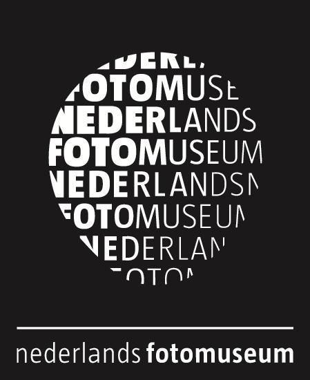 Nederlands Fotomuseum 1