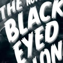 <cite>The Black Eyed Blonde. A Philip Marlowe Novel</cite> by Benjamin Black