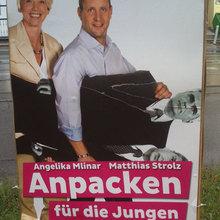 neos, Nationalratswahl 2013