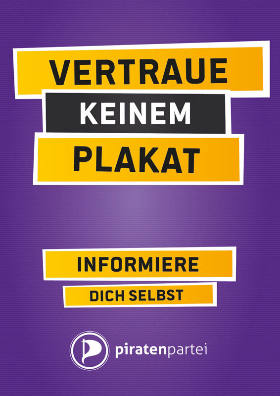 Piraten, Nationalratswahl 2013 2