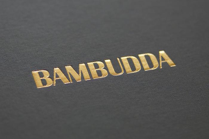 Bambudda 3