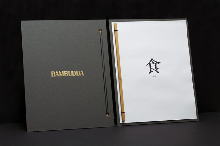 Bambudda 6
