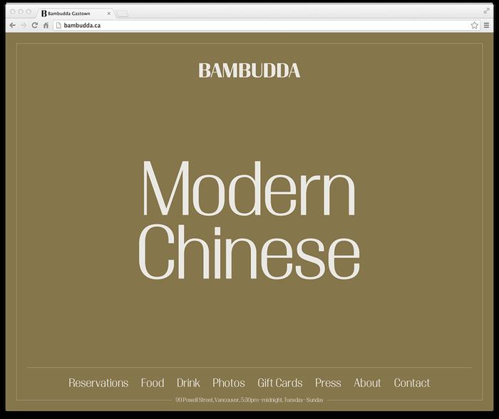 Bambudda 7