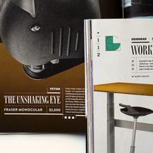 <cite>Wired</cite> (2013)