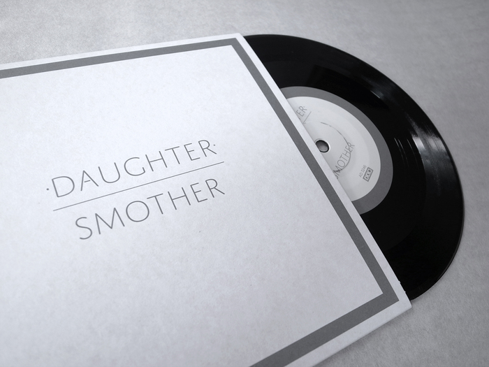 Smother by Daughter 1