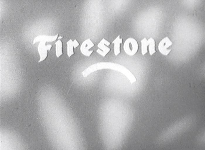 Firestone logo 5
