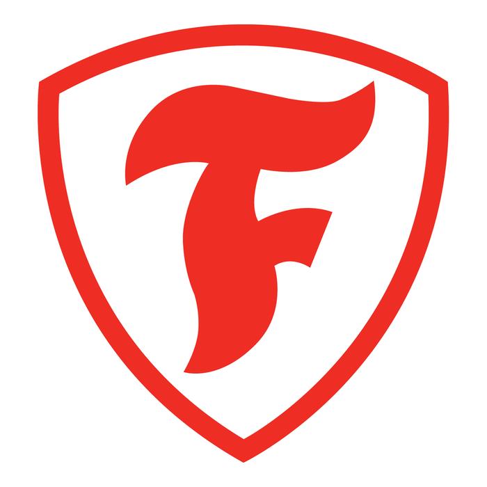 Firestone logo 8