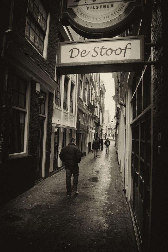 Café Bar de Stoof 2