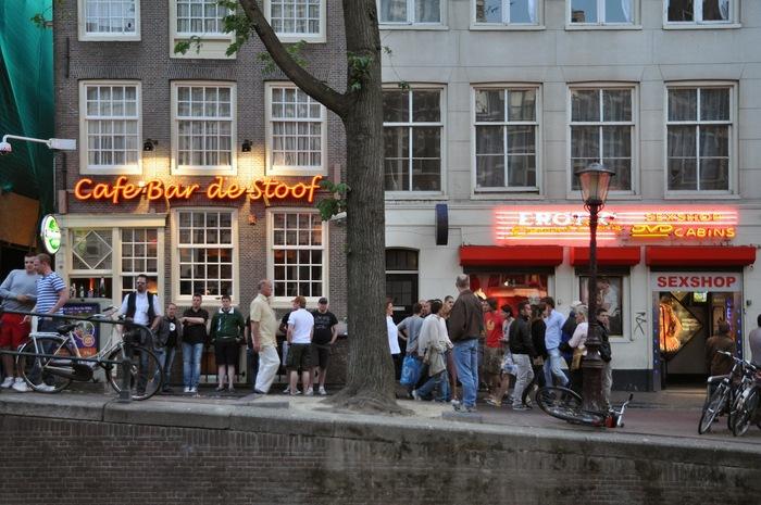 Café Bar de Stoof 3