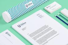 Jeugdtandzorg Utrecht identity and communication