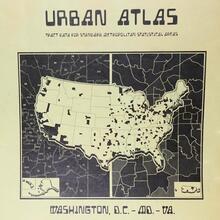 <cite>Urban Atlas: Tract Data for Standard Metropolitan Statistical Areas </cite>