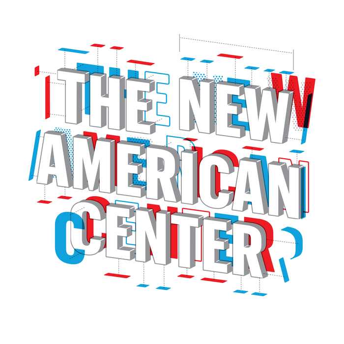 "Esquire: ""The New American Center"" 6"