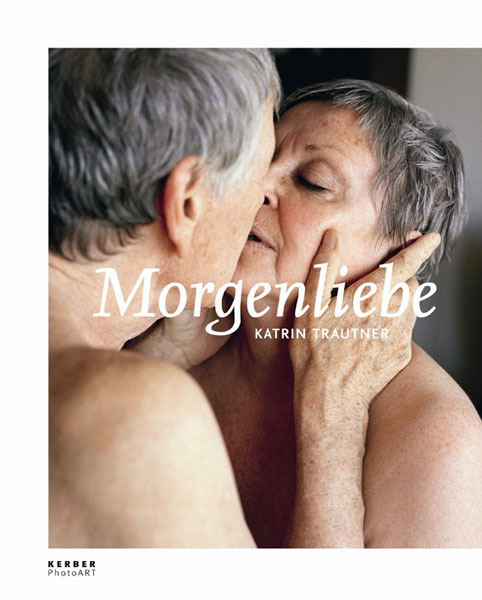 Morgenliebe by Katrin Trautner, Kerber Edition 1