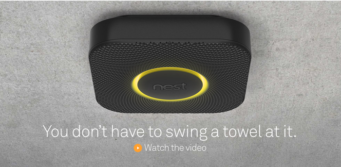 Nest Protect Website 2