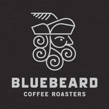 Bluebeard Coffee Roasters