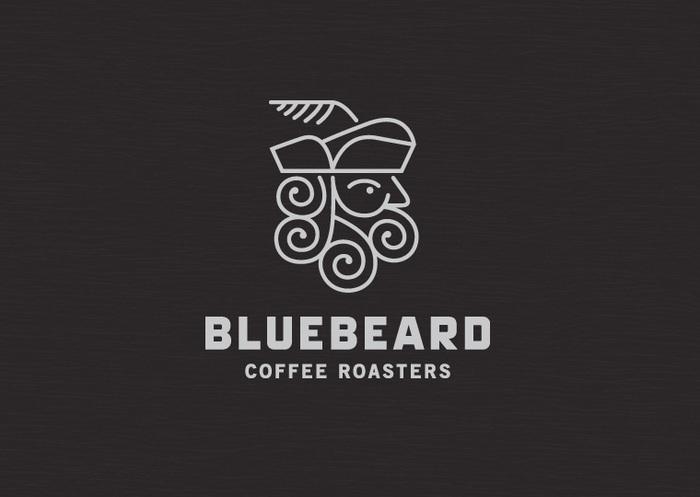 Bluebeard Coffee Roasters 1