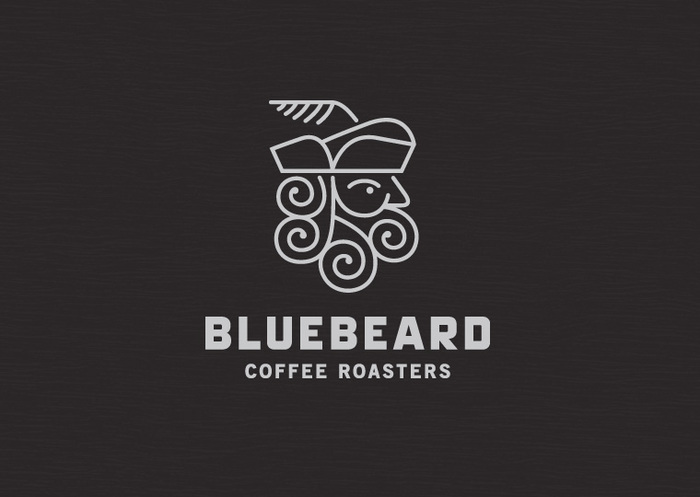 Bluebeard Coffee Roasters 1