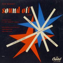 <cite>Mark Warnow's Sound Off Album</cite>