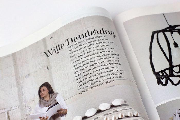 Elle Decoration (NL) 12